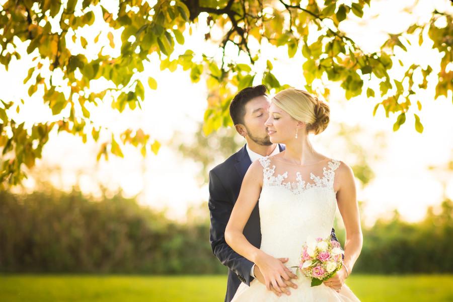 Intro_Hochzeit_Fotografie