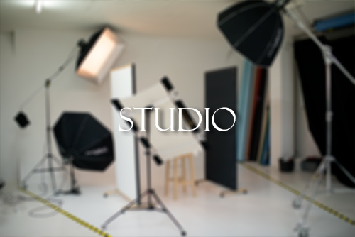 studio_shooting_2