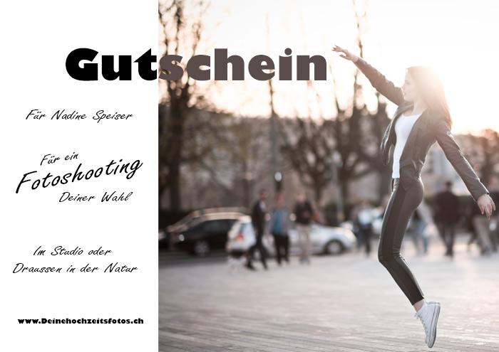 Gutschein_website