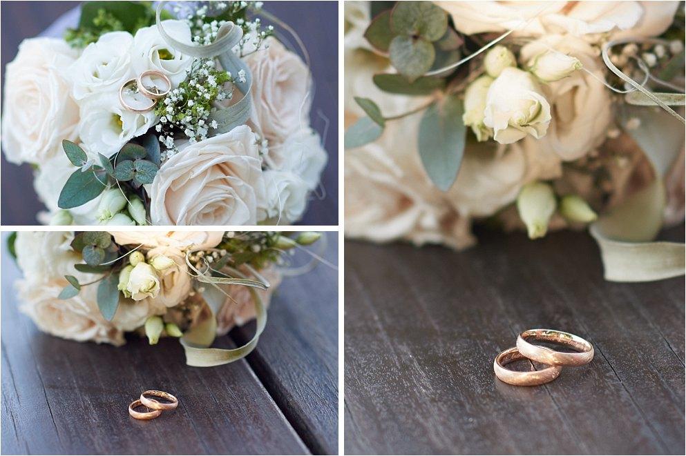 Hochzeit am Greifensee_0005.jpg