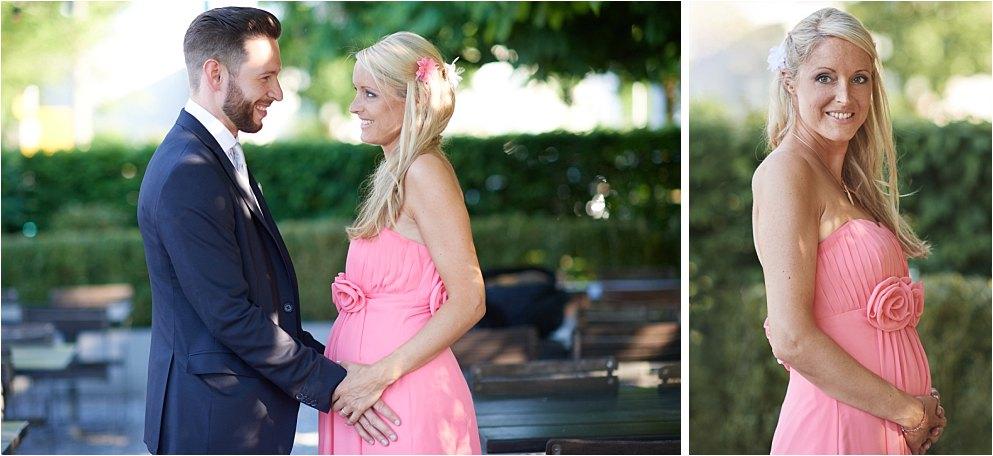 Hochzeit am Greifensee_0007.jpg