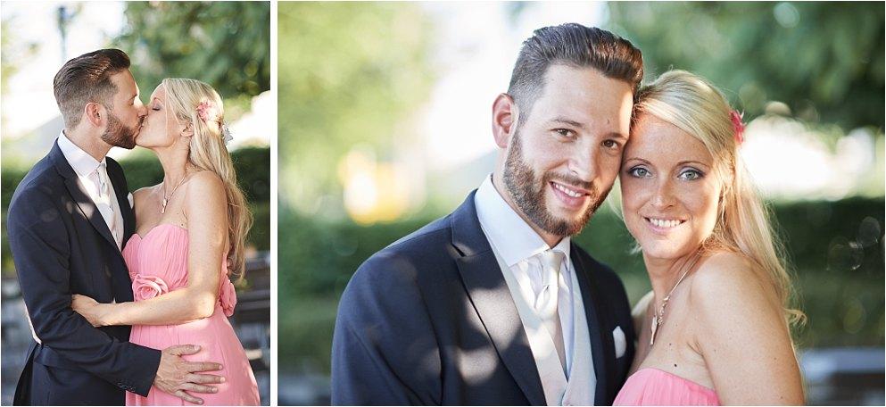 Hochzeit am Greifensee_0009.jpg