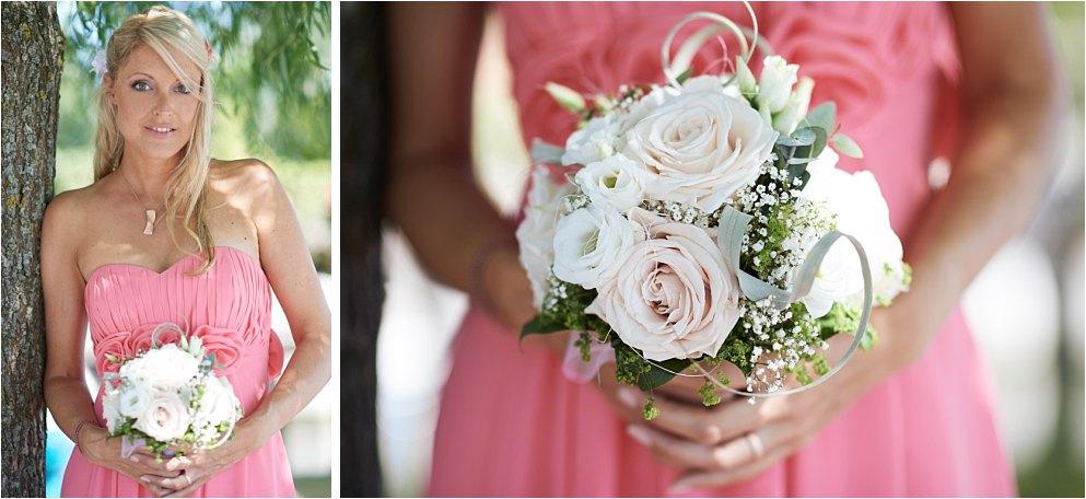 Hochzeit am Greifensee_0010.jpg