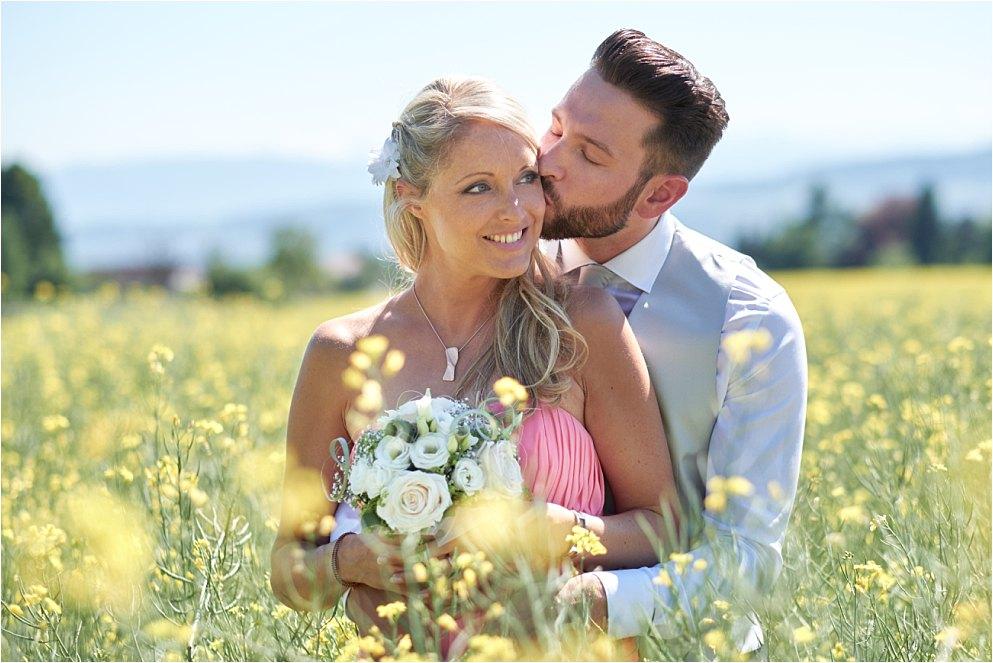 Hochzeit am Greifensee_0014.jpg