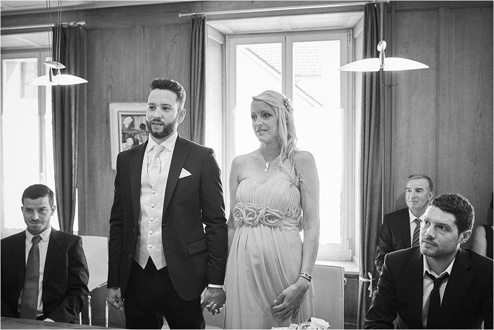 Hochzeit am Greifensee_0015.jpg
