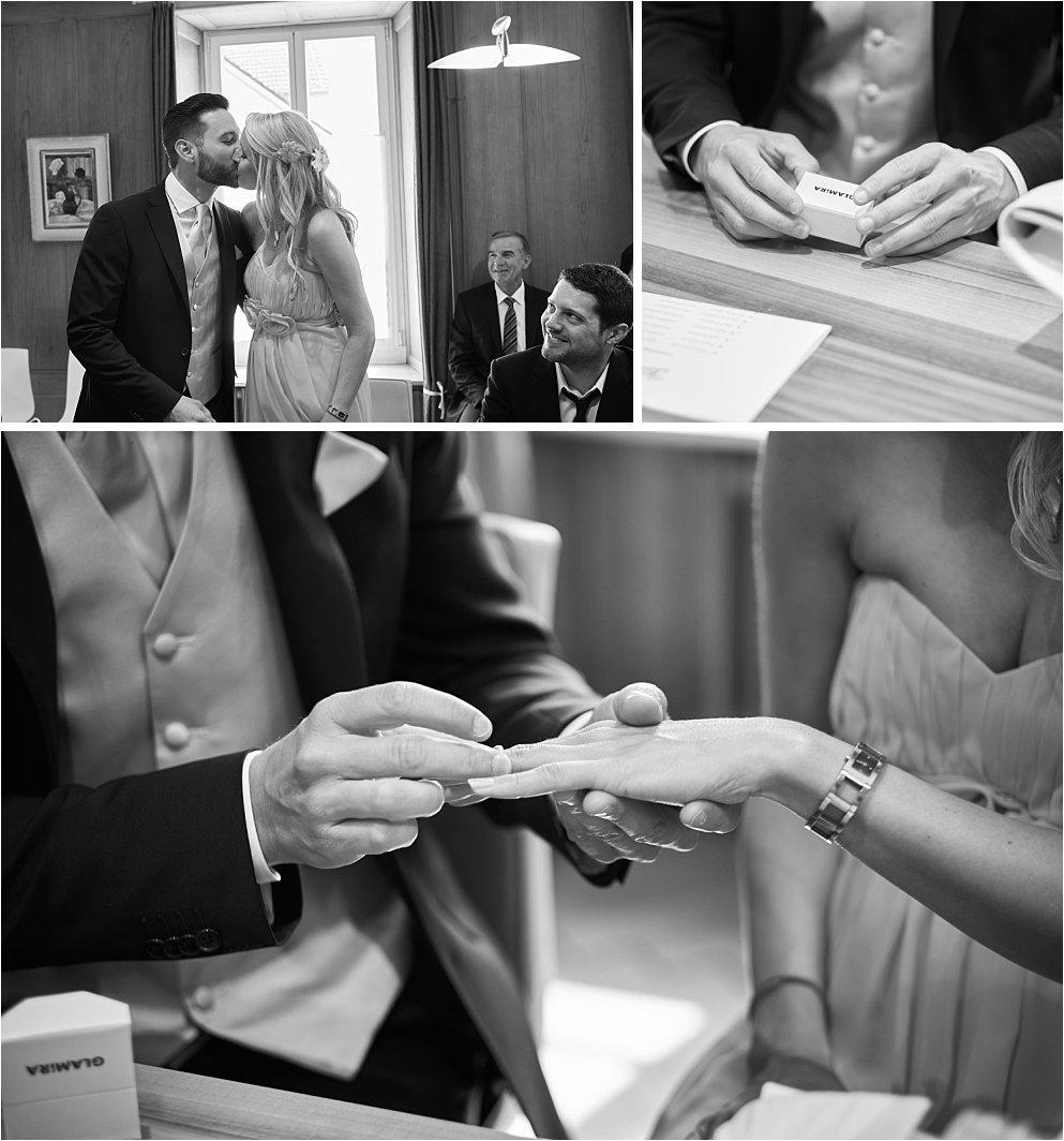 Hochzeit am Greifensee_0016.jpg