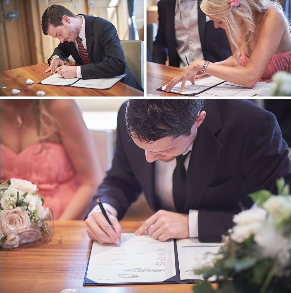 Hochzeit am Greifensee_0017.jpg