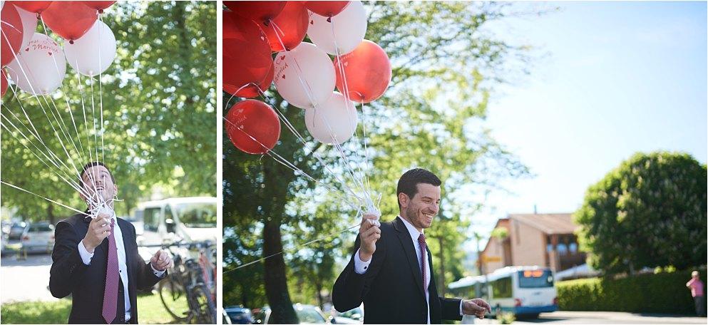 Hochzeit am Greifensee_0023.jpg