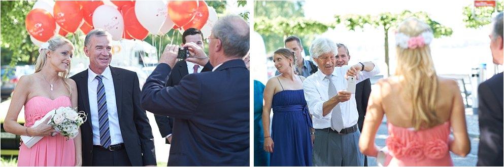 Hochzeit am Greifensee_0024.jpg