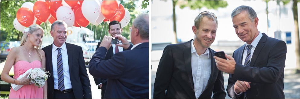 Hochzeit am Greifensee_0025.jpg