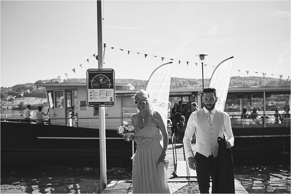 Hochzeit am Greifensee_0028.jpg