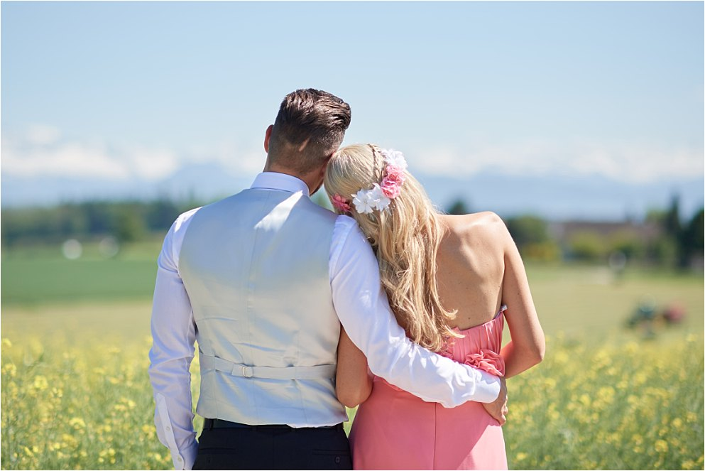 Hochzeit am Greifensee_0030.jpg