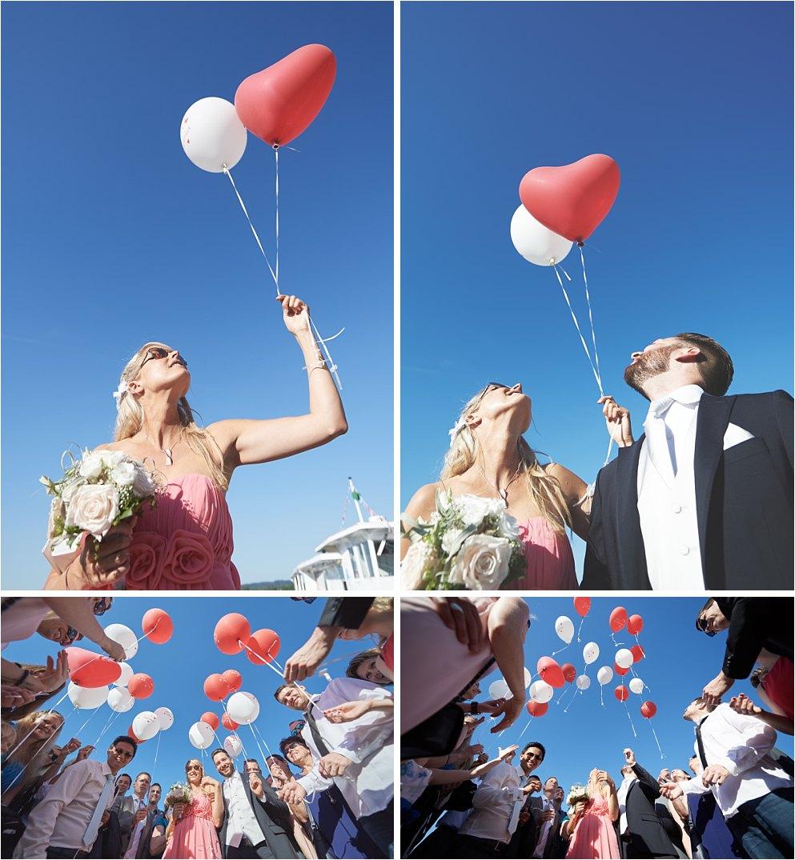 Hochzeit am Greifensee_0031.jpg