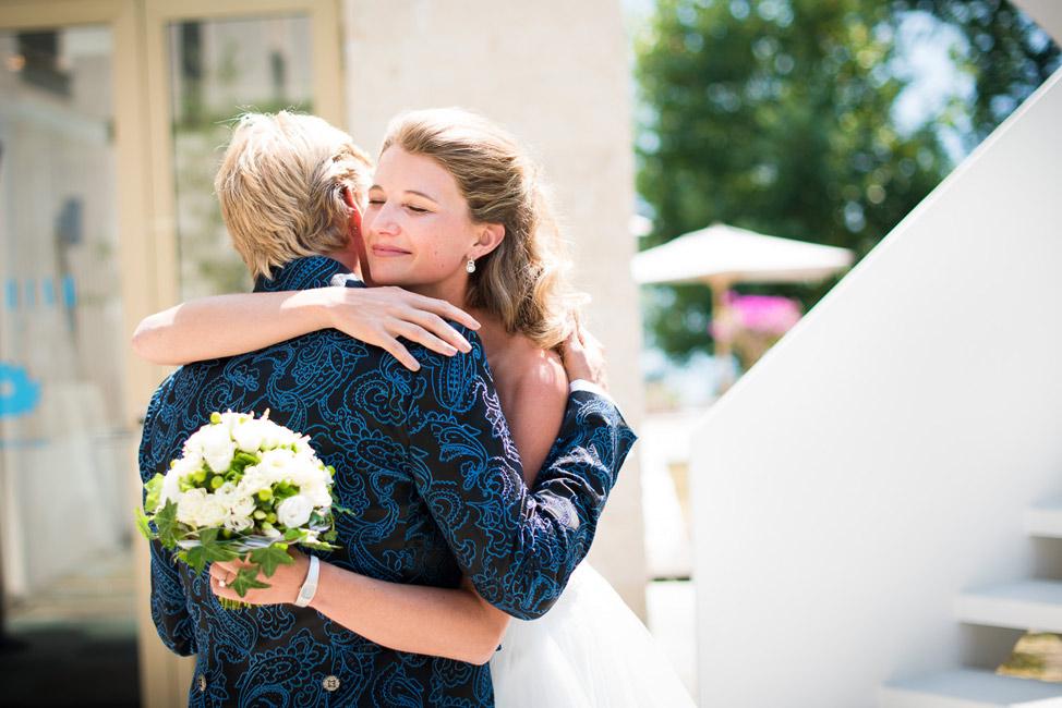 Heiraten im Tessin